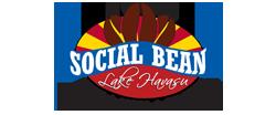 Social Bean-JPEG