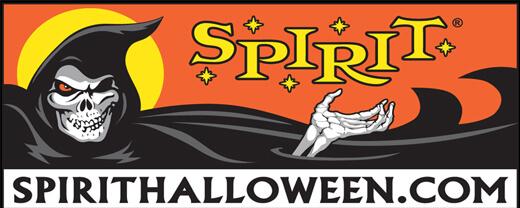spirit blog